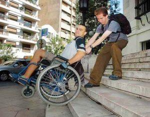 discapacidad-vs-sociedad-01